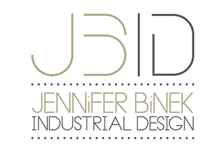 Jennifer Binek Design